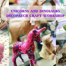 Decopatch-unicorns-dragons-craft-1562244697