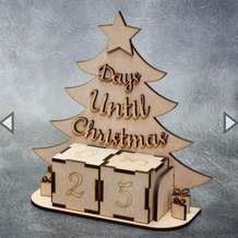 Christmas-countdown-calendars-1566895251