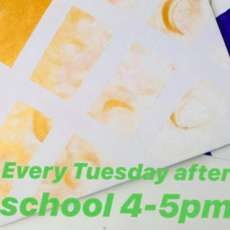 After-school-arts-crafts-club-1567600025