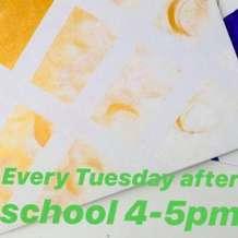 After-school-arts-crafts-club-1567604417