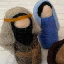Needle-felting-nativity-scene-1569098713