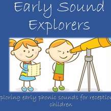 Early-sound-explorers-1571058317