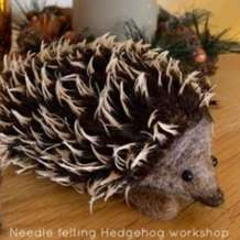 Needle-felting-hedgehog-workshop-1576845704
