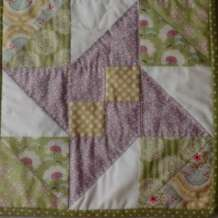 Patchwork-for-beginners-1577883162