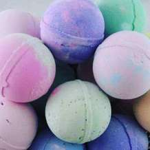 Bath-bomb-making-workshop-1578948566