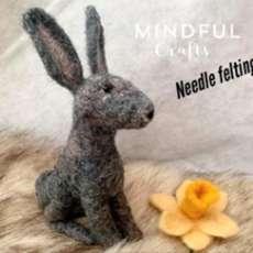 Easter-hare-needle-felting-workshop-1578948974