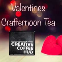Valentines-crafternoon-1579693560