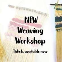 Weaving-workshop-1582639689