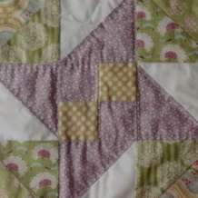 Patchwork-for-beginners-1582639909