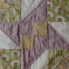 Patchwork-for-beginners-1582639936