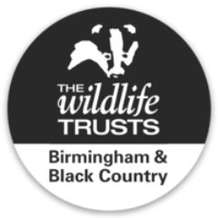 Birmingham-and-the-black-country-wildlife-trust-1539430895