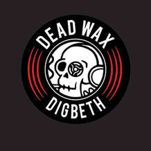 Dead-wax-launch-alldayer-1574706964