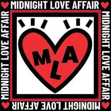 Midnight-love-affair-1582717412