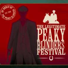 The-legitimate-peaky-blinders-festival-1565087163