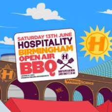 Hospitality-in-the-arena-summer-bbq-special-1581974154