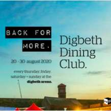 Digbeth-dining-club-1597851879