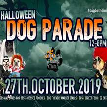 Dogbeth-dining-club-halloween-dog-parade-1571682750