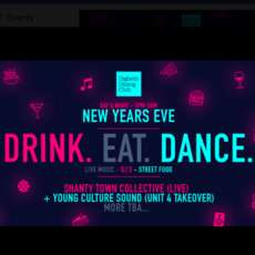 New-years-eve-at-digbeth-dining-club-1572368902