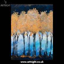 Artnight-paint-sip-evening-glitter-forest-1571486719