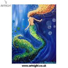 Artnight-paint-sip-evening-mermaid-1571487314