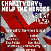 Charity-fun-day-1581932394