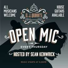 Open-mic-night-1531038754