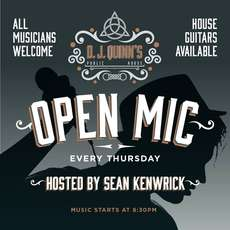 Open-mic-night-1533378055