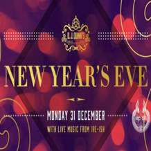 Nye-party-with-ire-ish-1541930695