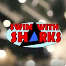 Swim-with-sharks-1548326396