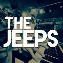 The-jeeps-1569166520