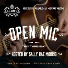 Open-mic-night-with-sally-rea-morris-1570134684