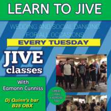 Learn-to-jive-1575057042