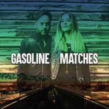 Gasoline-and-matches-1575057294