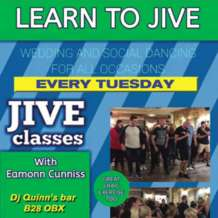 Jive-classes-1579030398