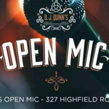 Open-mic-night-1581415154