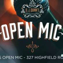 Open-mic-night-1581415716