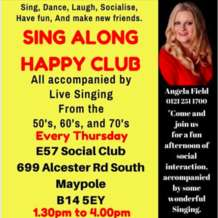 Sing-along-happy-club-1531327228