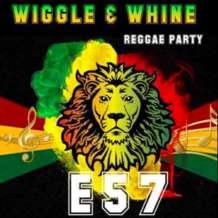 Wiggle-whine-1538740603
