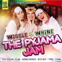 Wiggle-whine-the-pyjama-game-1556189227