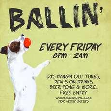 Ballin-1480762347