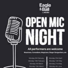Open-mic-night-1518554360