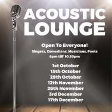 Acoustic-lounge-1540634587