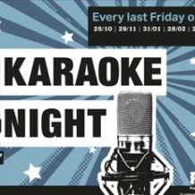 Karaoke-night-1576525799