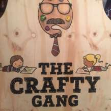 Grand-opening-of-the-crazy-gang-1568722941