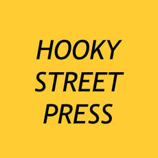 Hooky-st-press-writing-talk-1-dr-paul-mcdonald-1340357380