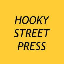 Hooky-street-press-writing-talk-2-puns-1346777750
