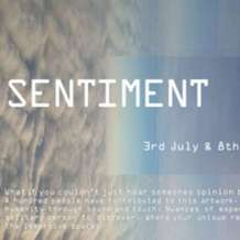 Sentiment-art-1435609359