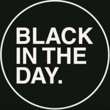 Black-in-the-day-1541954898