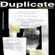 Duplicate-artist-publishing-fair-1554887969
