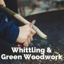 Whittling-and-green-woodwork-day-1532543030